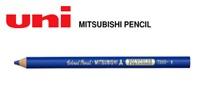 三菱鉛筆ポリカラー