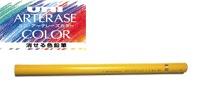 三菱鉛筆ユニアーテレーズカラー