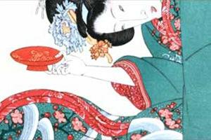 海外を酔わせる日本酒