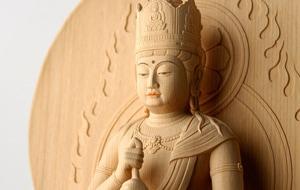 日本の仏師