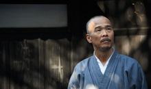 仏師 藤田燿憶