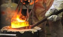伝統工芸 高岡銅器