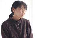 作家 瀧川佐智子