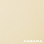 TOPSELECTION 純日本製カーシート CABANA PVC