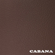 PVC TOPSELECTION 純日本製カーシート CABANA