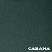 TOPSELECTION PVC 純日本製カーシート CABANA