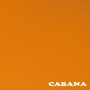 PVC トップセレクション 純日本製カーシート CABANA