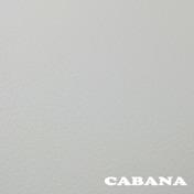 トップセレクション 純日本製カーシート CABANA