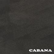 TOPSELECTION 純日本製カーシート CABANA