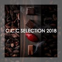 C.C.C SELECTION 2018