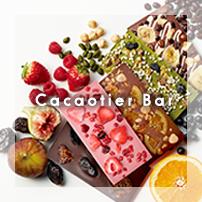 CacaotierBar カカオティエバー