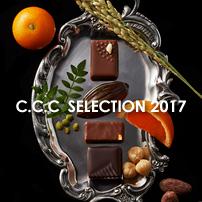 C.C.C SELECTION 2017