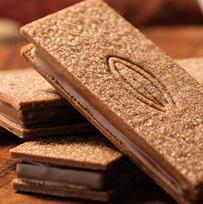 CacaotierBar