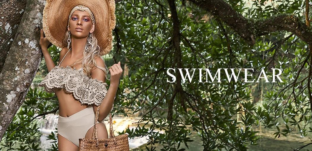 ANNEBRA(アンブラ) 2020swim