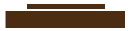 独創的で芸術的なカルトワイン!! ビービーグラーツ プレゼントキャンペーン 終了のお知らせ