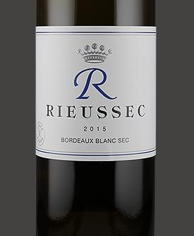 R・ド・リューセック 2015