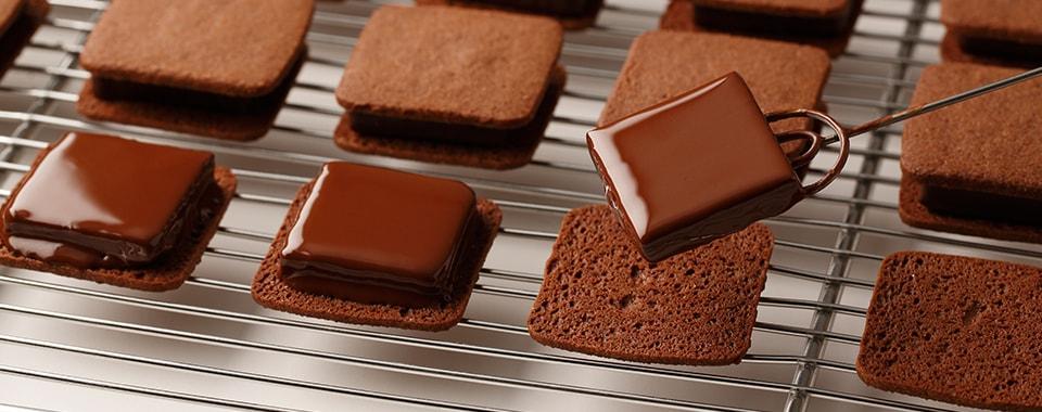 チョコレートデザインてどんな会社?