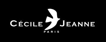 セシル・エ・ジャンヌ オフィシャルWebサイト