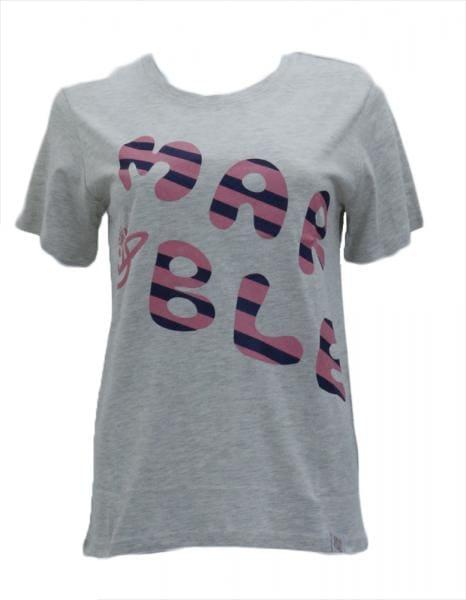 Marble UNISEX マーブルTシャツ