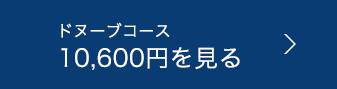 10600円コース