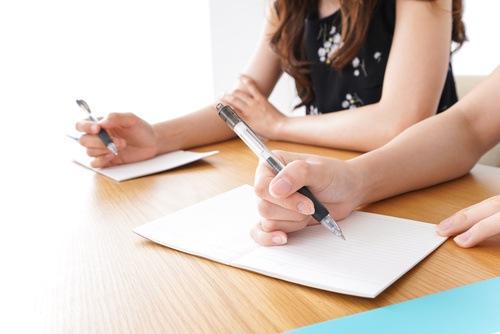 集中力、学習能力を高める