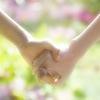 思いやりや寛容の心を持つ