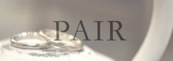 PAIR-ITEM