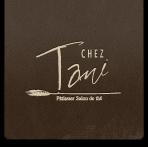 CHEZ Tani (シェ・タニ)