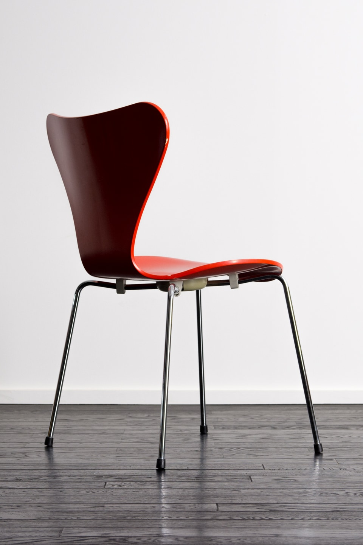 seven chair