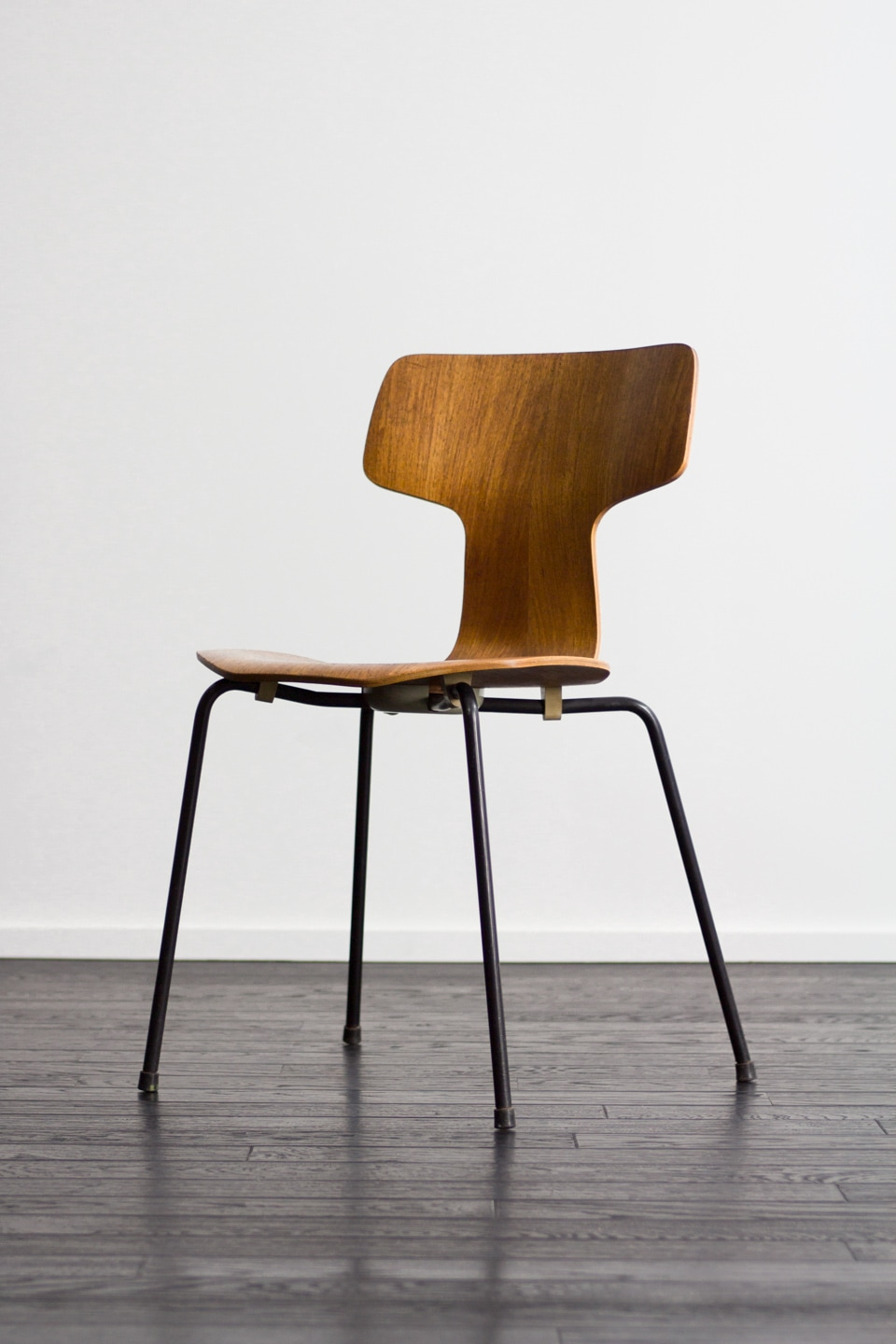 3103 T-chair
