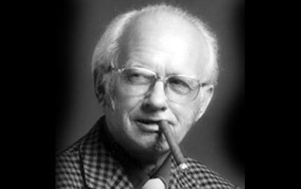 Kurt Ostervig
