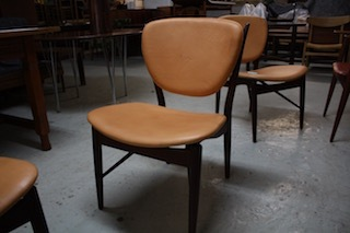 NV51 Chair