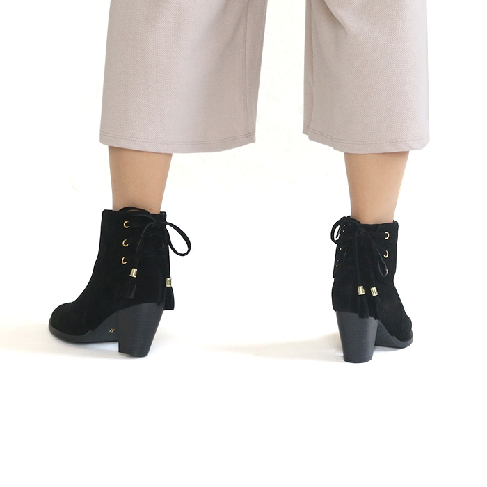 coca PORTA コカポルタ 履きやすい靴