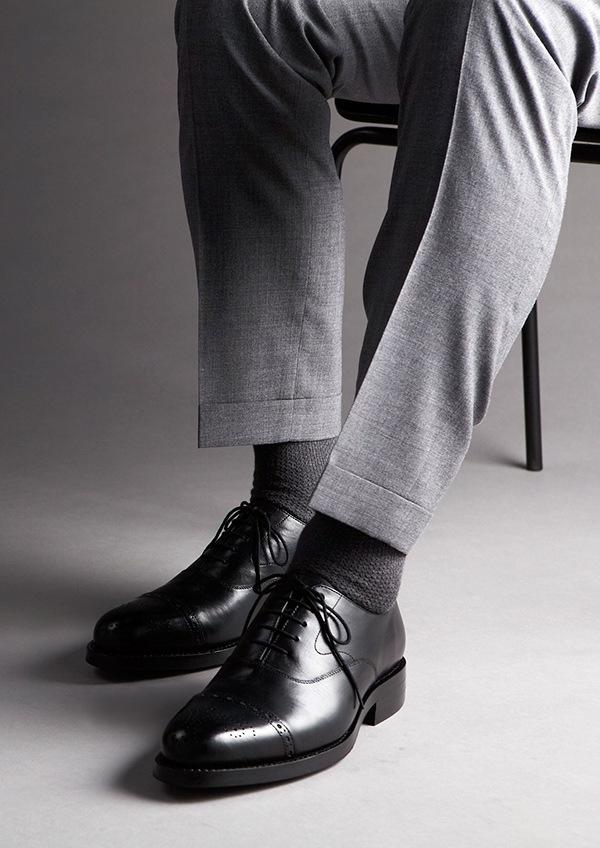 London Shoe Make ロンドンシューメイク