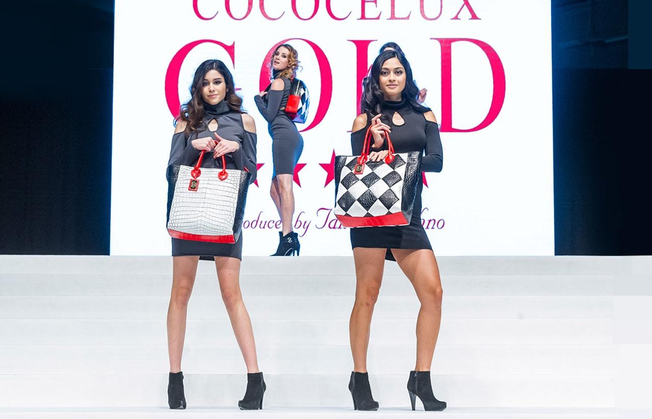 COCOCELUX