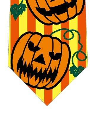 かぼちゃおばけゴロゴロ()の写真