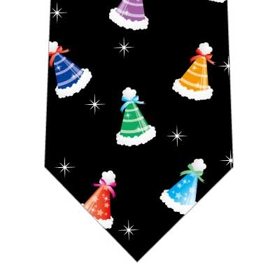 パーティー帽子(ピンク)の写真