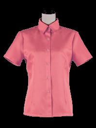 シャツ(長袖・半袖)