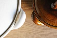 アグラ鍋 (4th-market)