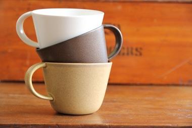 ピエル マグカップ (4th-market)サブPH1