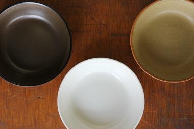 ピエルスープ皿サブ2