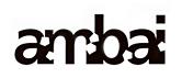 ambaiロゴ
