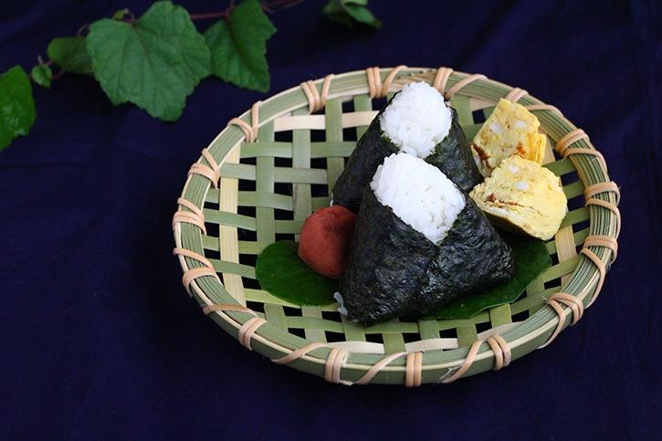 http://www.cotogoto.jp/shopdetail/000000000193