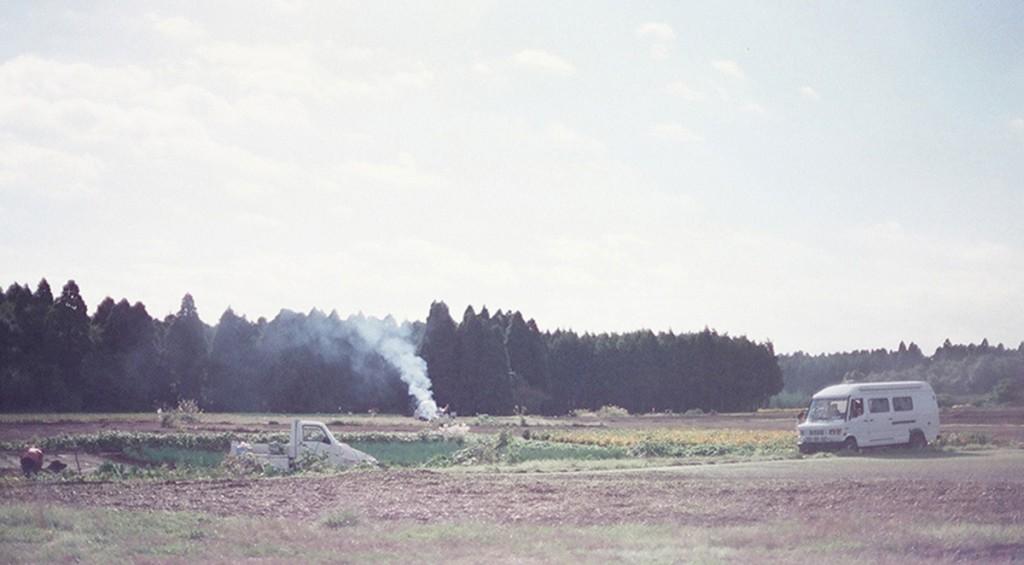 ミコト屋01