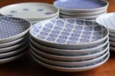 小皿(東屋)