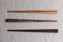 木箸 (東屋)