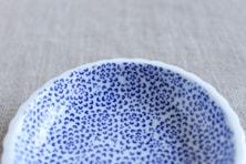 豆皿 (東屋)