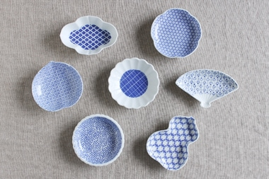 豆皿 (東屋) サブPH1