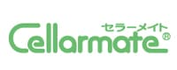 セラーメイトロゴ
