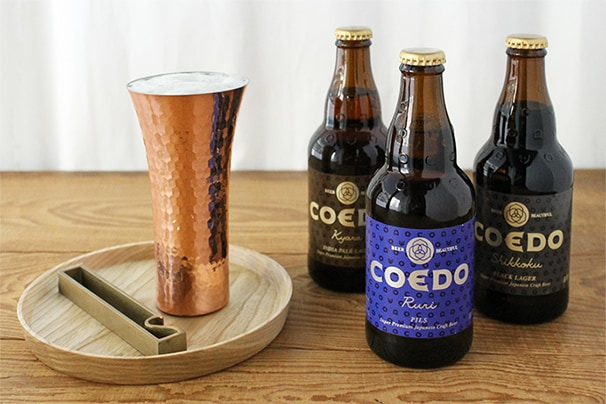 COEDOビール ギフトセット